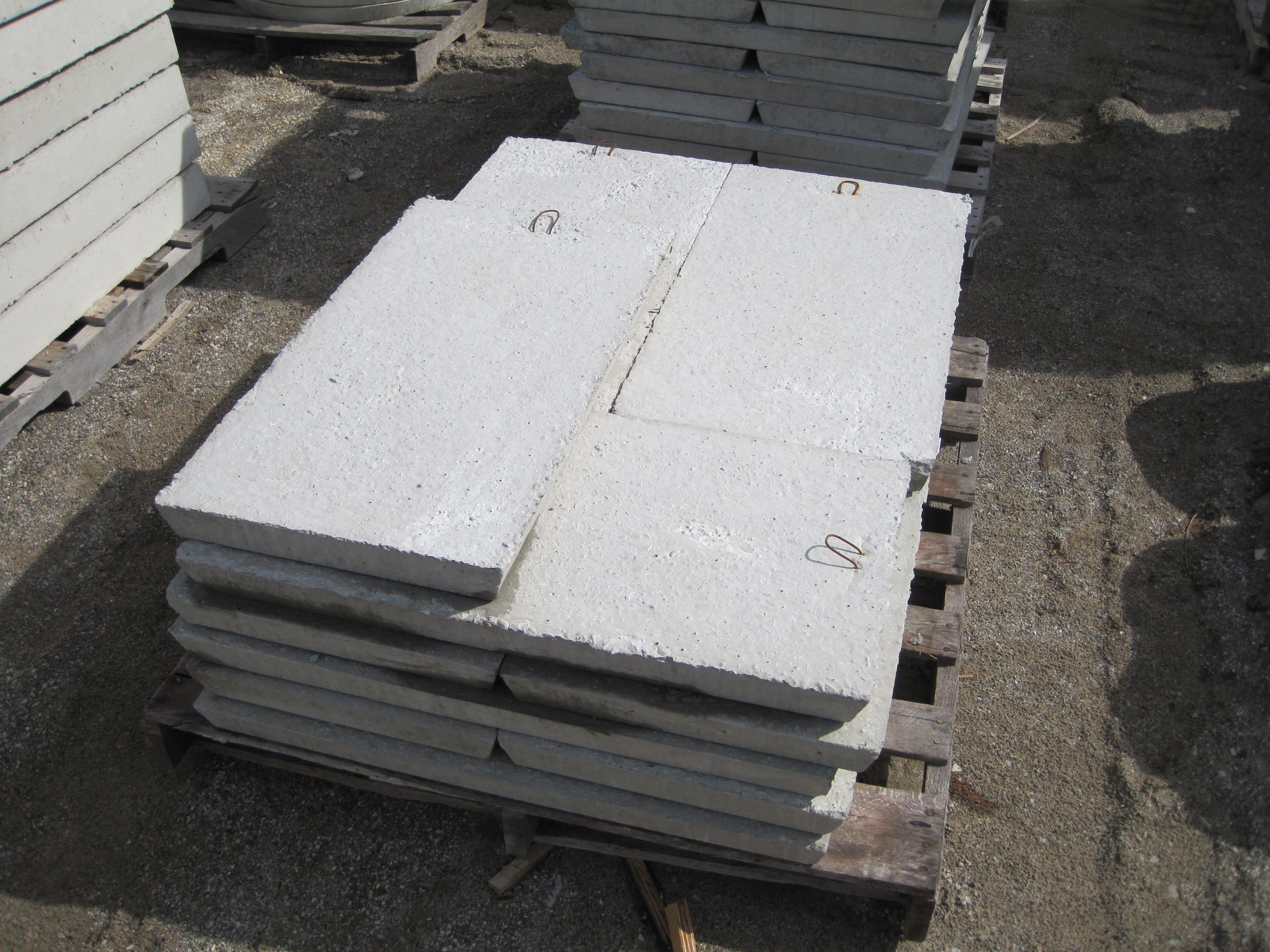 Acton Precast Concrete Limited